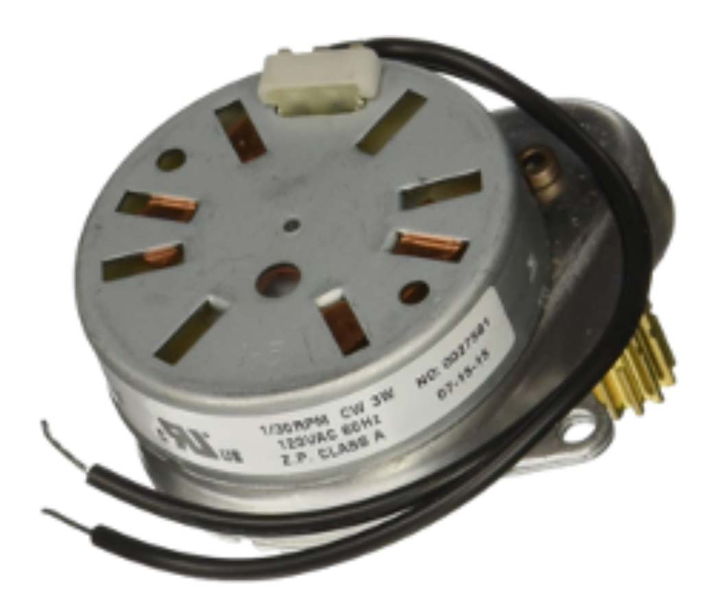 5600 replacement timer