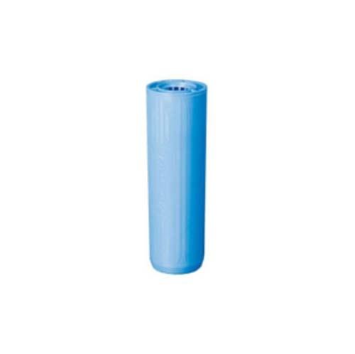 AF-10-1053_carbon filter
