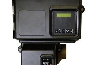 Fleck-2900S