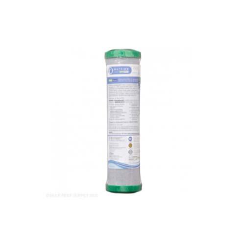 matrikx_chloraguard 5.5x10 1 micron